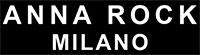 Anna Rock Milano Logo